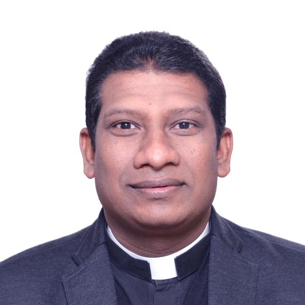 A.J.A.Jeyaranjan