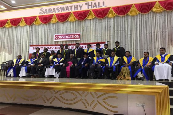 TCNL Convocation (1)